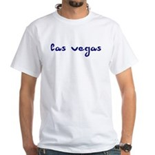 Funny La Shirt