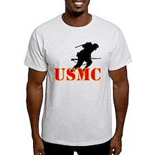 USMC Marine T-Shirt