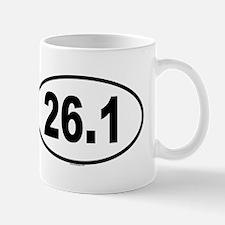 26.1 Mug
