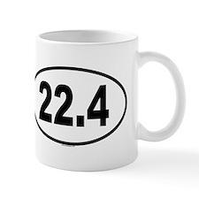 22.4 Mug
