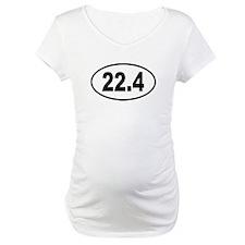 22.4 Shirt