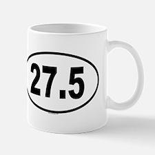 27.5 Mug