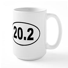 20.2 Mug