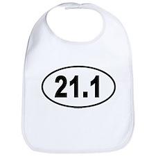 21.1 Bib