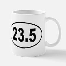 23.5 Mug