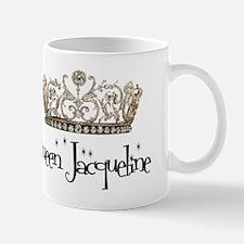 Queen Jacqueline Mug