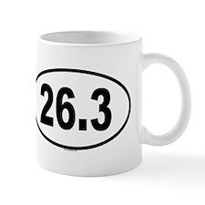 26.3 Mug