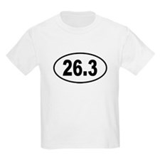 26.3 T-Shirt