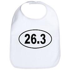 26.3 Bib