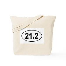 21.2 Tote Bag