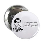 "Junior's Grades 2.25"" Button (10 pack)"