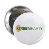 Green party Single