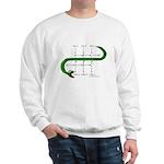 The Snake Lemma - Sweatshirt
