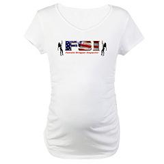 FSI Female Stripper Inspector Shirt