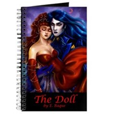 The Doll Journal