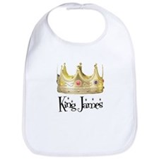 King James Bib