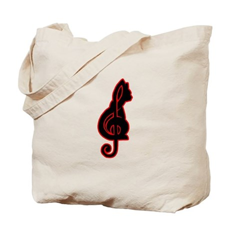 The Tender Morsels Tote Bag
