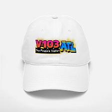 V-103 ATL Baseball Baseball Cap