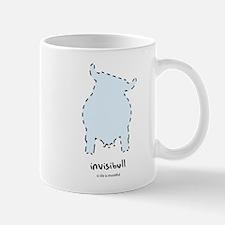 invisibull Mug