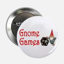 Gnome Games Button