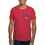 SOFA SO GOOD Dark T-Shirt
