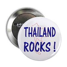 Thailand Rocks ! Button