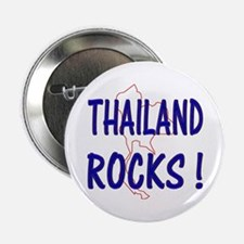 Thailand Rocks ! Button