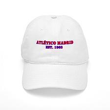 La Liga Hats Baseball Cap