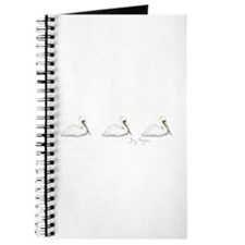 Pelican Journal