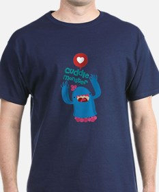 Love to giggle T-Shirt