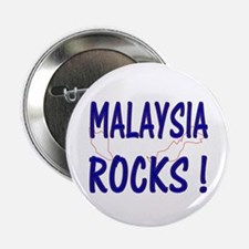 Malaysia Rocks ! Button