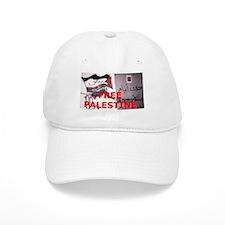 Free Palestine Baseball Cap