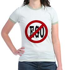 No Ego T