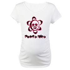 Sol Taino Shirt