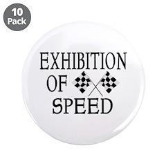 Speed 3.5