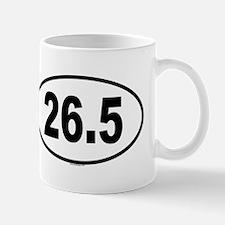 26.5 Mug