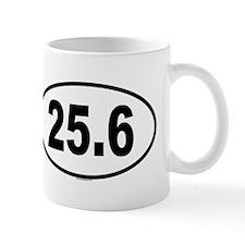 25.6 Mug