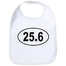25.6 Bib