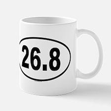 26.8 Mug