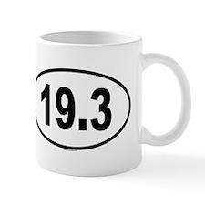 19.3 Mug