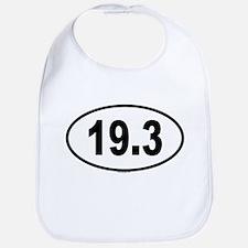 19.3 Bib