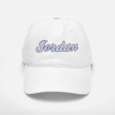 Jordan (blue) Baseball Baseball Cap