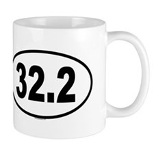 32.2 Mug