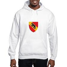 BERN Hoodie Sweatshirt