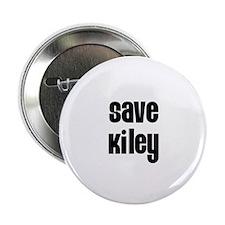 Save Kiley Button