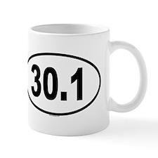 30.1 Mug