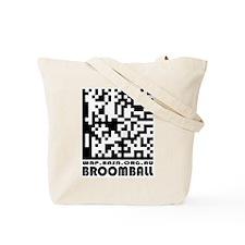 Cool Waps Tote Bag