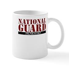 NGprouddad Mugs