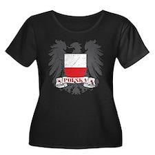 Polska Shield T