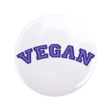 "Vegan 3.5"" Button"